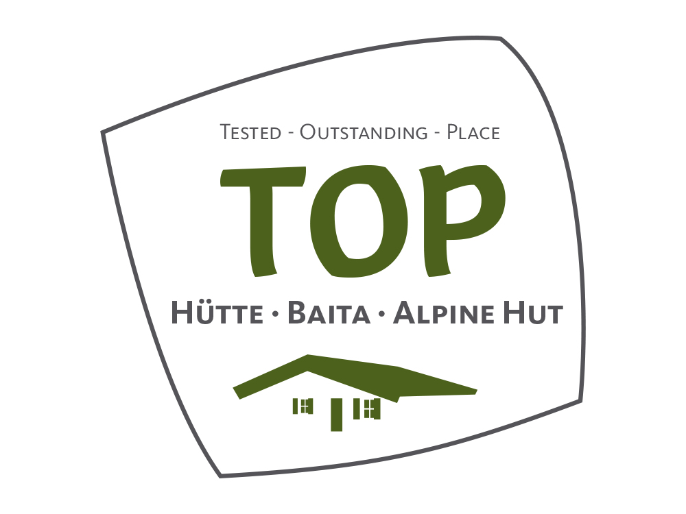 Top Hütten im Eisacktal